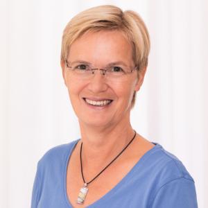 Sabine Eisemann (Medizinische Fachangestellte)