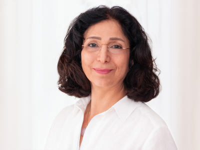 Header Dr Sonia Seddighi